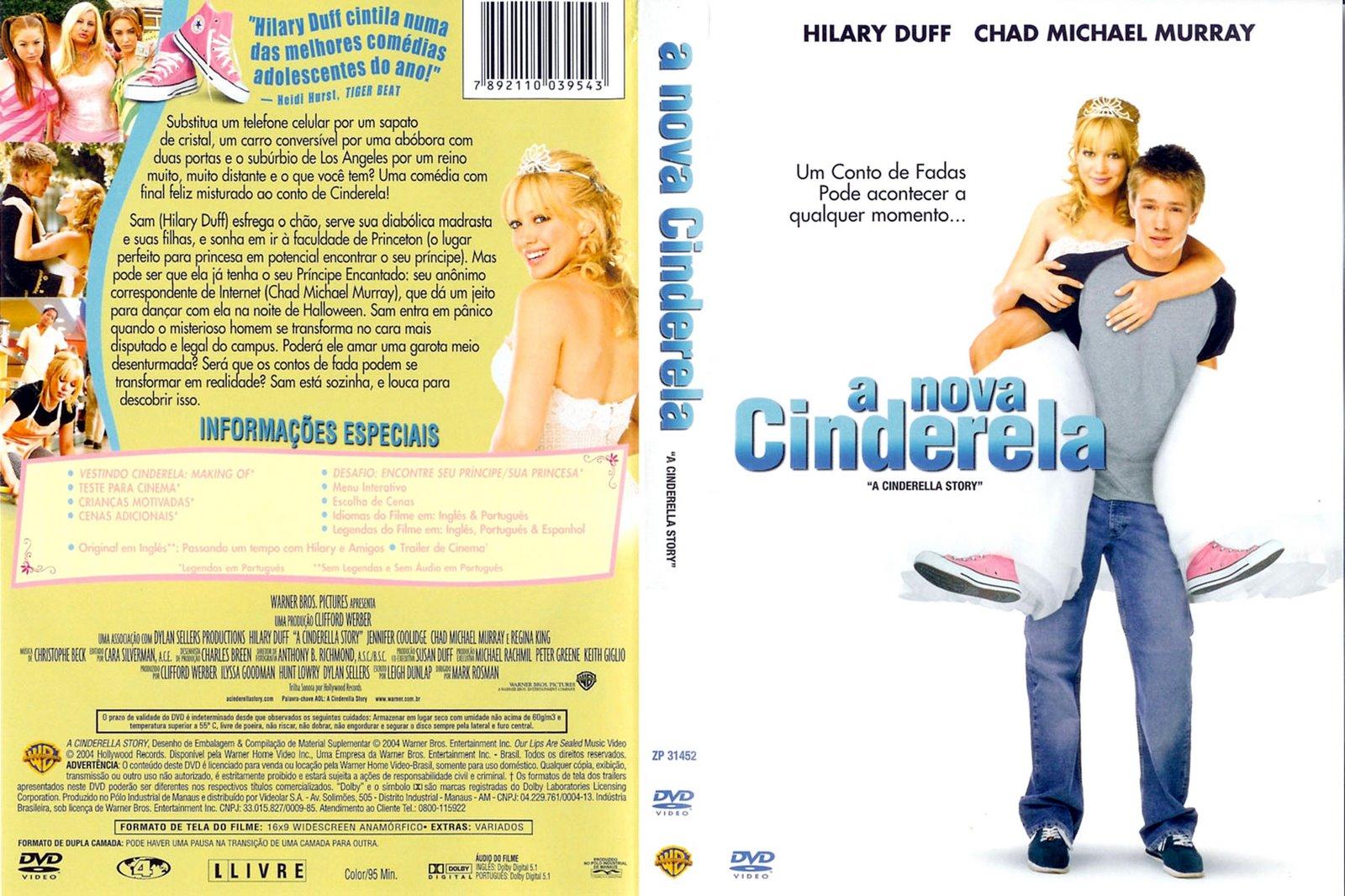 http://4.bp.blogspot.com/_avx0CDv74_c/TCo7TlUZwhI/AAAAAAAAABM/2O5kHT8LxZ0/s1600/A_Nova_Cinderela.jpg