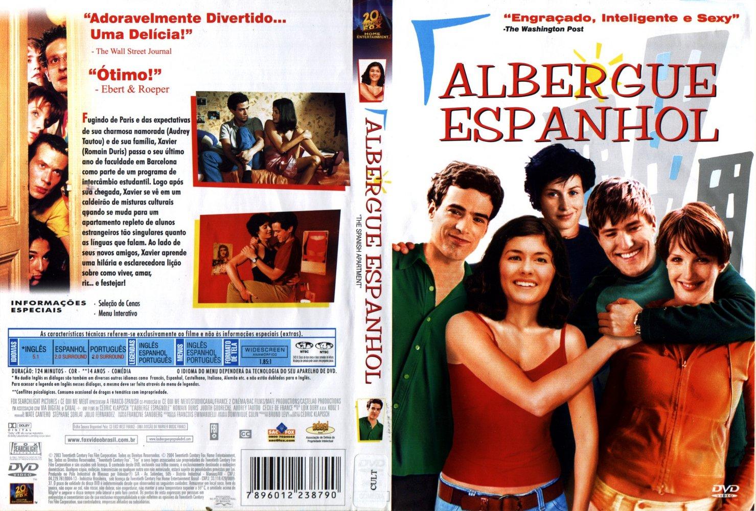 http://4.bp.blogspot.com/_avx0CDv74_c/TCo9qyAk0eI/AAAAAAAAAB0/VCB0839Dpqs/s1600/Albergue+Espanhol_.jpg