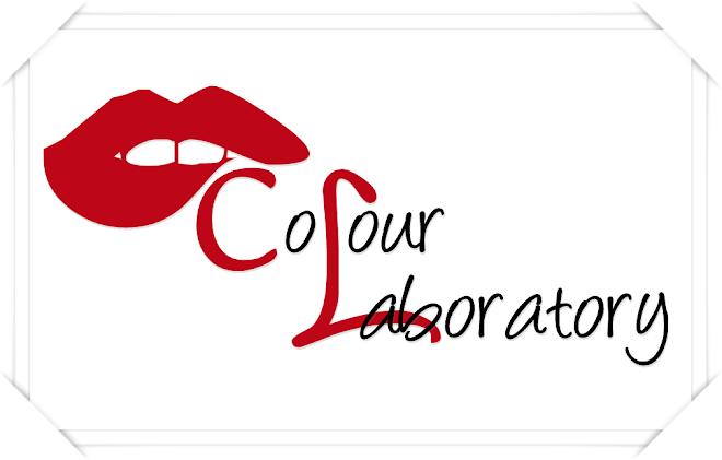 the.colour.laboratory