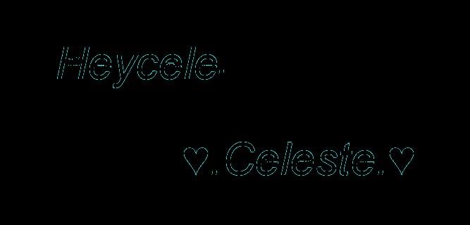 heycele
