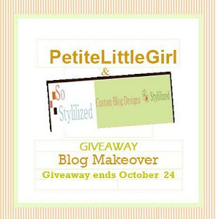 PetiteLittleGirl.com