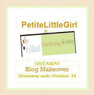 PetiteLittleGirl.com