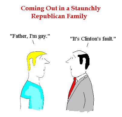 Cartoon: Gay Adam (medium) by toons tagged adam,and,ave,