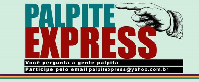 Palpite Express