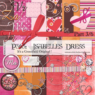 http://greenfield-freebies.blogspot.com/2009/08/part-3-of-isabelles-dress.html