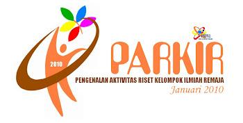 Event FOSCA : PARKIR 2010