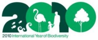 International Year of Biodiversity