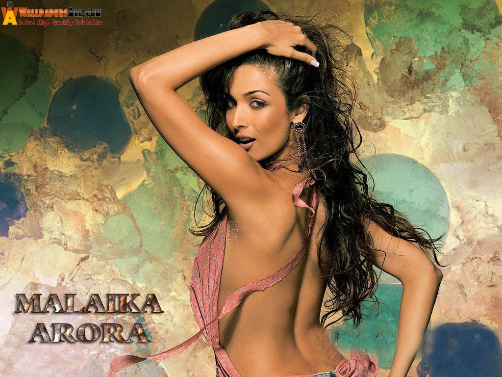 malika naked hot sexy images