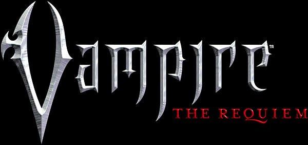 ..::www.vampireinfernal.blogspot.com::..