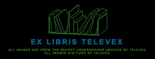 Ex Libris Televex