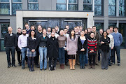 UMIC Workshop on Future Mobile Applications 2010