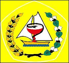 Logo STIFAR Riau