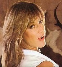 Marilyn Chambers Insatiable