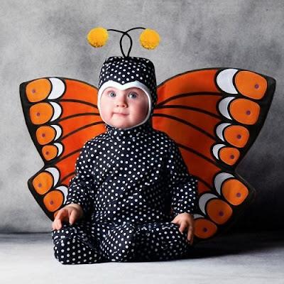 funny costume ideas
