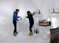 [Ice-Hotel-Japan-06.jpg]