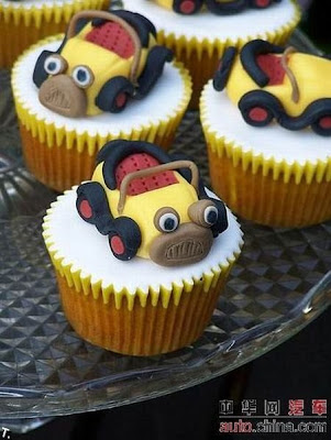 images of cars cakes. Car Cakes - 22 Pics