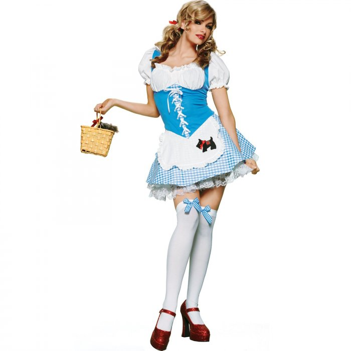 [Carnival-costumes-32.jpg]