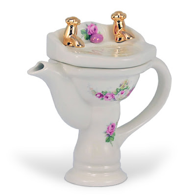 اباريق اباريق beautiful-tea-pots-3