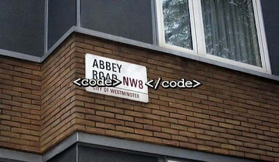 funny html pictures