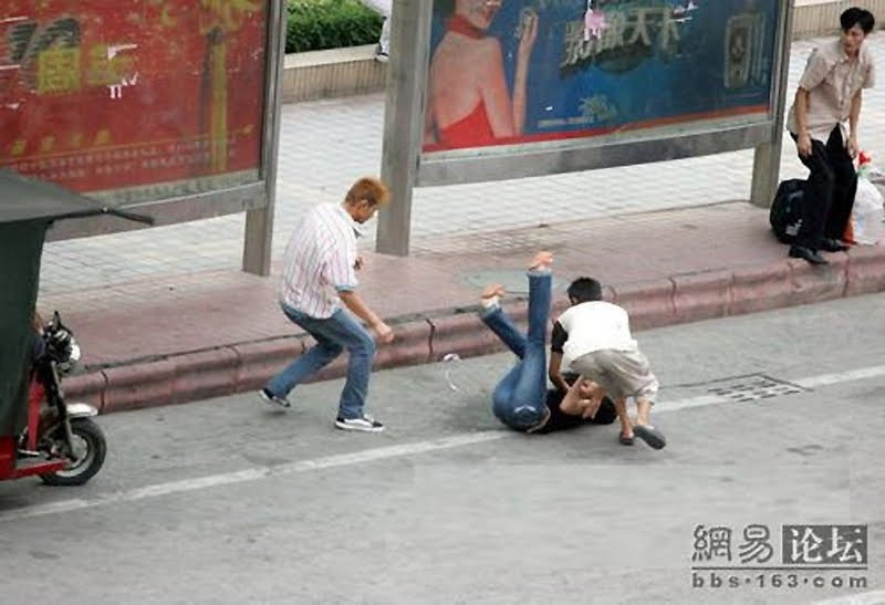 [chine-pickpocket-03.jpg]