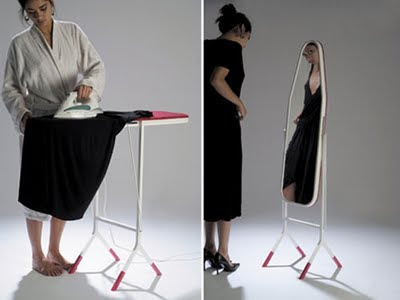 cool new inventions