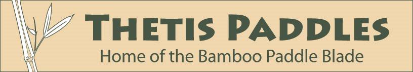 Thetis-Paddles