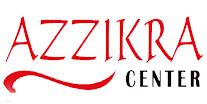 AZZIKRA CENTER