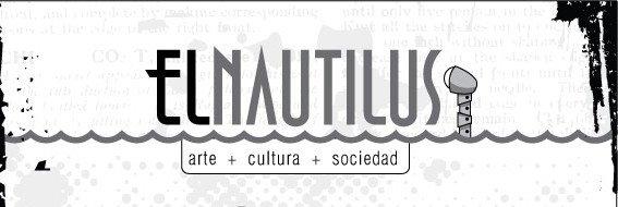 EL NAUTILUS COLECTIVO DE SUEÑOS