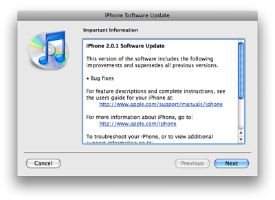 [iphone2.0.1firm.png]