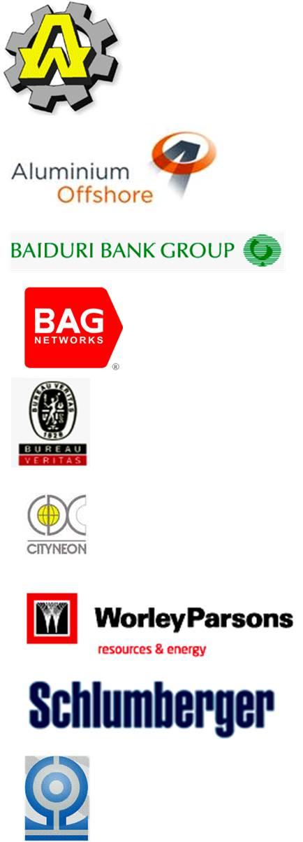 brunei energy association bena ordinary corporate members. Black Bedroom Furniture Sets. Home Design Ideas