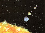 Alinhamento Planetário