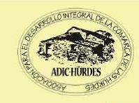 PATROCINA ADICHURDES