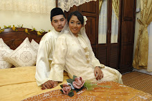 OuR WeDdiNg...09032007