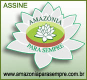 Amazonia para sempre