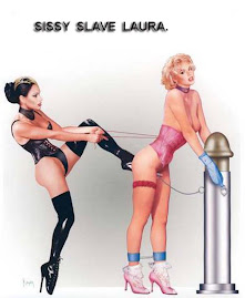 SISSY TRAINING 5