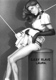 SISSY TRAINING 6