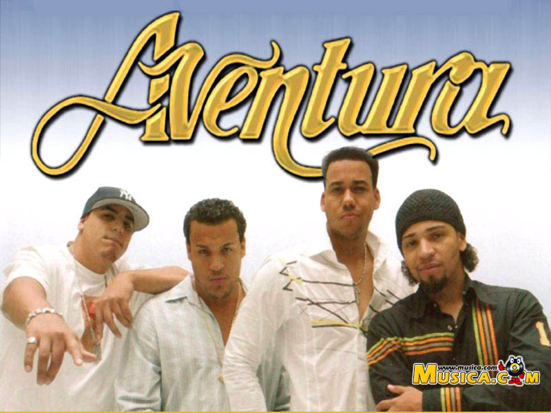 you tube aventura bachata: