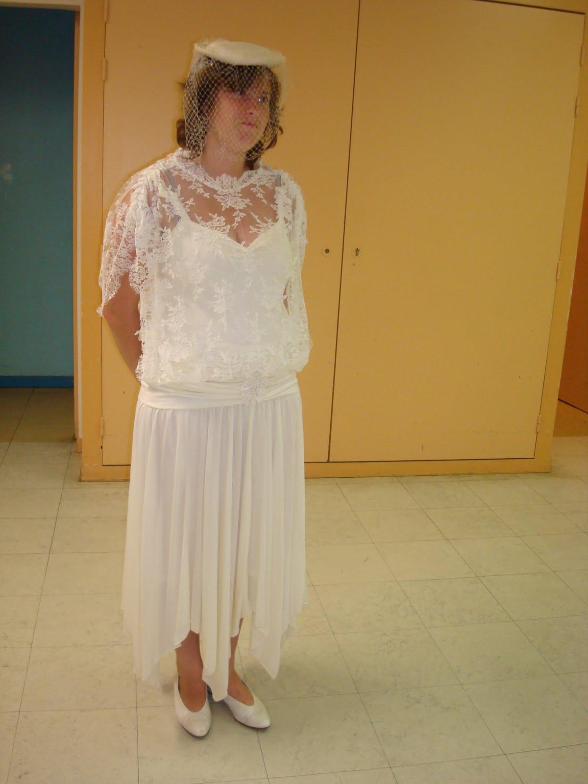 Mariage galerie for Concepteurs de robe de mariage australien en ligne