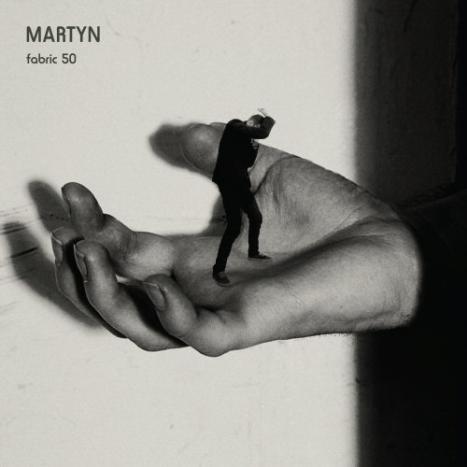 [martyn]