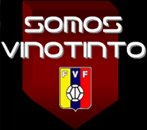 Somos Vinotinto