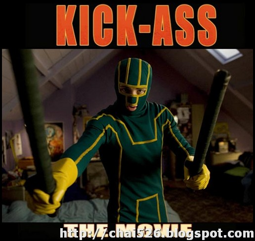 funny superhero names. (funny name and costume for a