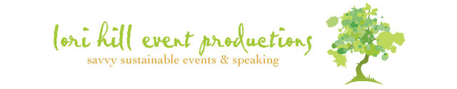 lori hill event productions
