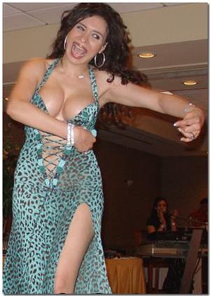 حصريا فضائح الراقصات العربيات فضائح