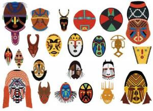 Kids Mask Pattern Price,Kids Mask Pattern Price Trends-Buy Low