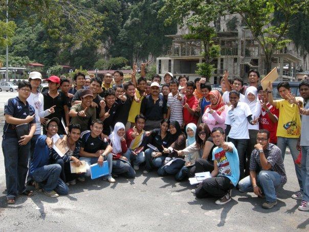 .Classmates.