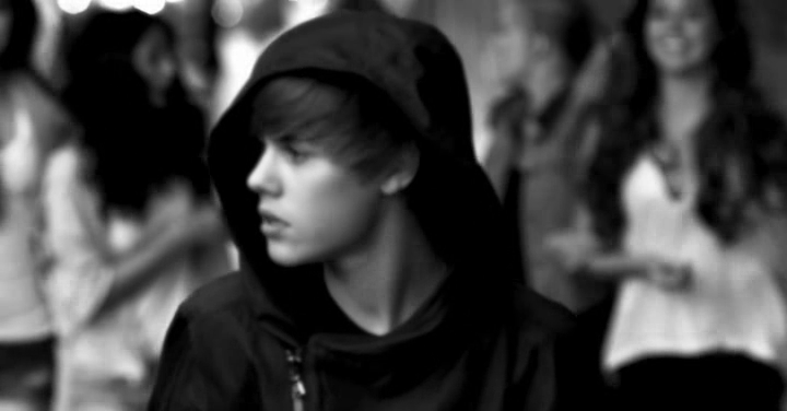 Justin Bieber U Smile Video. justin bieber u smile video. o