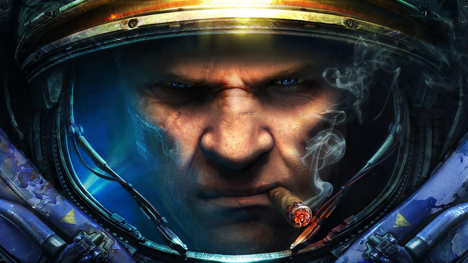 http://4.bp.blogspot.com/_ayuaKpJAiAY/TKzox4Ay_bI/AAAAAAAAGYI/afgWRUcp7cQ/s1600/jogos_wallps+%2811%29.jpg