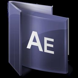 أفضل كتاب لتعلم الأفتر إفكت من البداية باللغة العربية - جامعة الأفتر افكت Plugins+Adobe+After+Effects+CS4