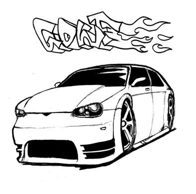 Mazda Rx7 Drawing together with Cat099 together with 4kytm Oldsmobile Cutlass Ciera 91 Olds Cutlass Ciera moreover Volkswagen Golf Mk4 Fuse Box also Toyota 22re Wiring Harness. on toyota supra