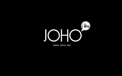 JOHO Wallpaper I Like